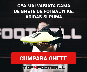 top4football.ro