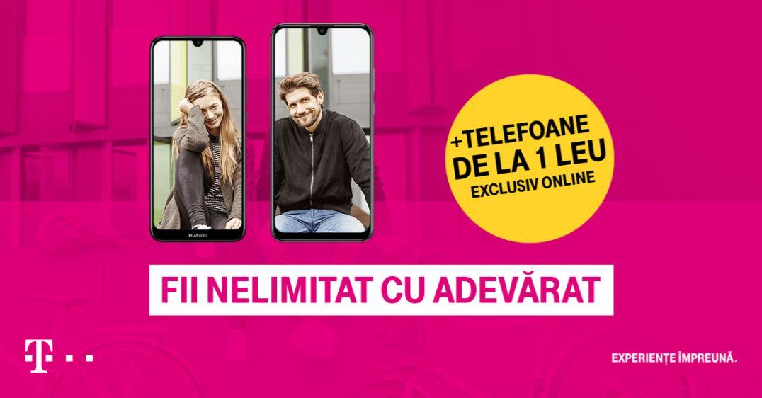 telekom.ro%20