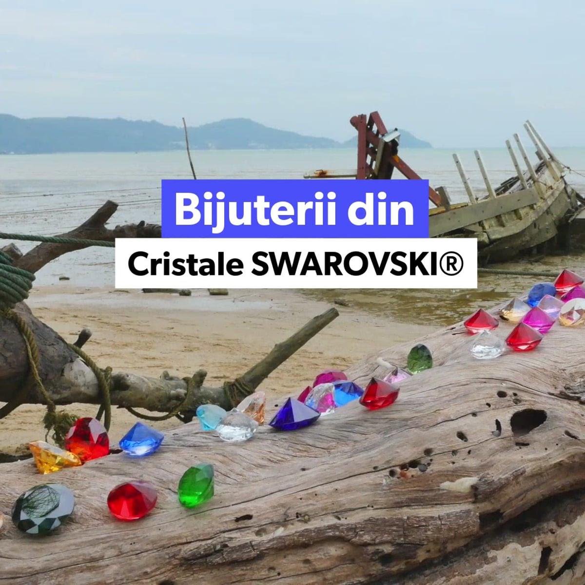 aivrea.ro