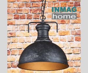 inmag-home.ro