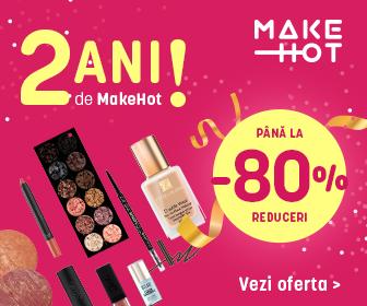 makehot.ro