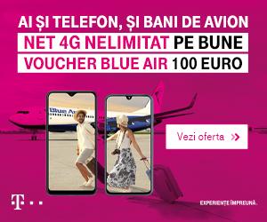 telekom.ro