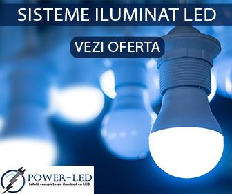 power-led.ro/