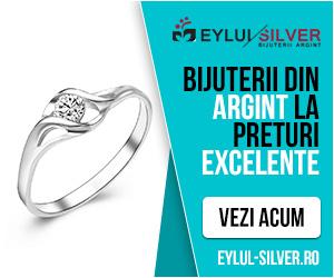 eylul-silver.ro