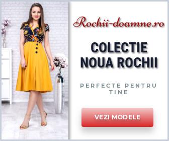rochii-doamne.ro/