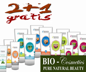 bio-cosmetics.ro
