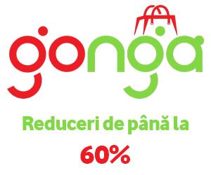 gonga.ro/