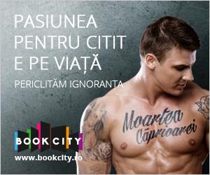 bookcity.ro%20