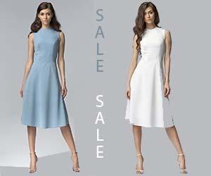 molly-dress.com
