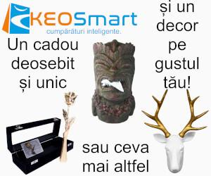 keosmart.ro