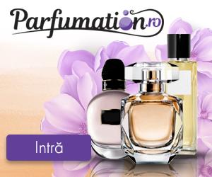 parfumation.ro