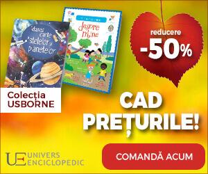 universenciclopedic.ro/%20
