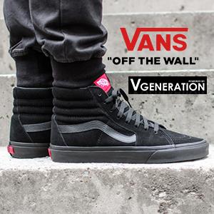 vgeneration.ro