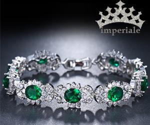 imperiale.ro