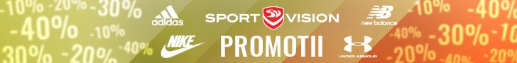 sportvision.ro