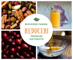 bioverde-farma.com