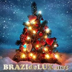 brazidelux.net/