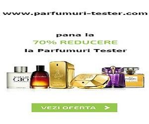 parfumuri-tester.com