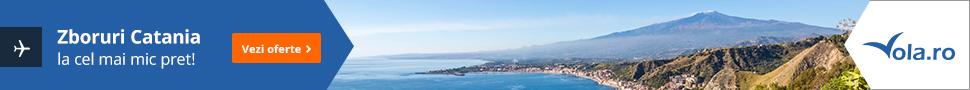vola.ro%20 sicilia Hai de 1 Mai în... Sicilia! 315 euro - 4 nopți, hotel 4 stele cu mic dejun, zbor inclus 10941
