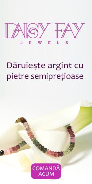 daisyfay.ro