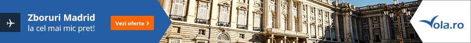 vola.ro%20  Seducatoarele cartiere ale Madridului 11134
