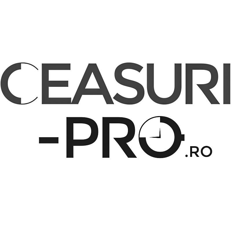 ceasuri-pro.ro/