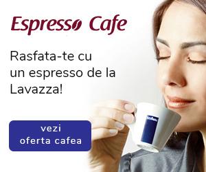 espressocafe.ro