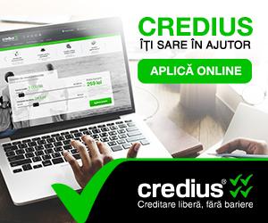 credius.ro