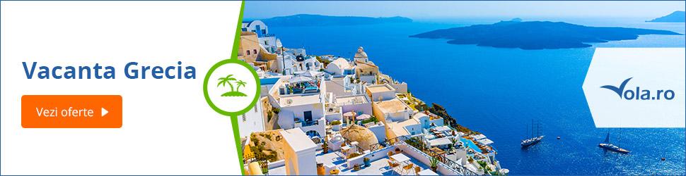 vola.ro%20 plaje grecia Top 10 insule si plaje din Grecia 11463