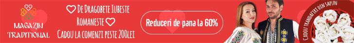 magazintraditional.ro