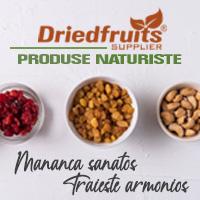 driedfruits.ro/