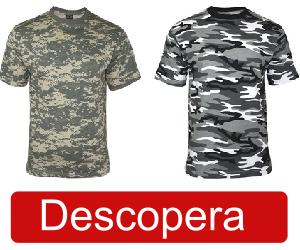 military-shop.ro