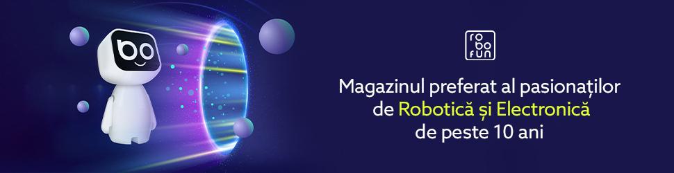 robofun.ro