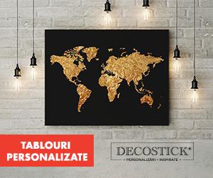 decostick.ro