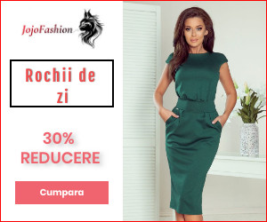 jojofashion.ro%20