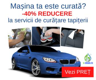 e-clean.ro/