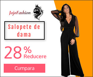 jojofashion.ro
