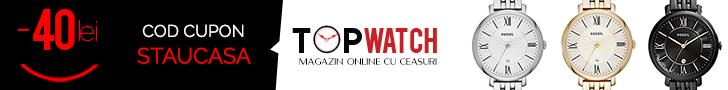 topwatch.ro