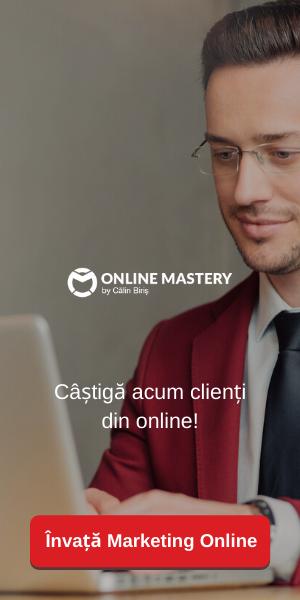 onlinemastery.ro