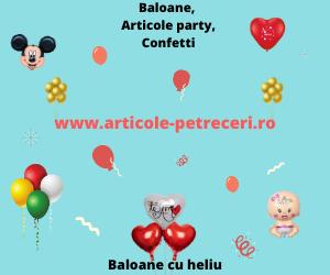 articole-petreceri.ro