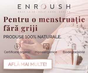 enroush.com