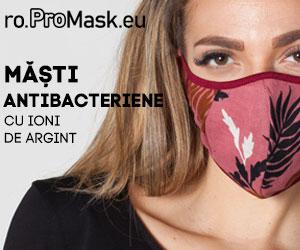 ro.promask.eu/