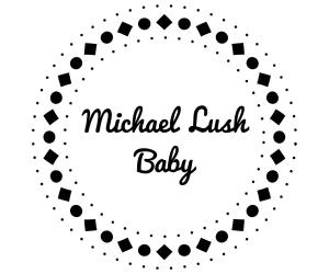 michaellushbaby.com