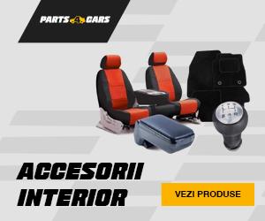 shop.parts4cars.ro