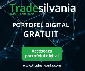 tradesilvania.com