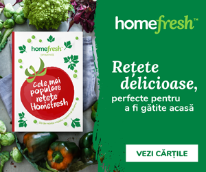 homefresh.ro%20