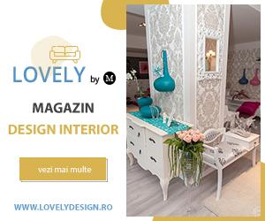 lovelydesign.ro