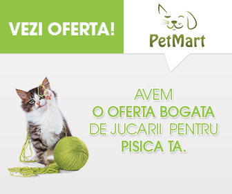 petmart.ro