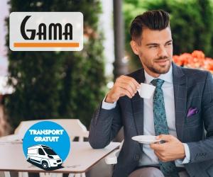 gama.ro