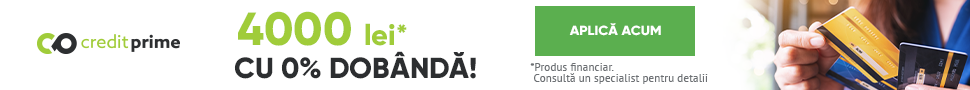 creditprime.ro